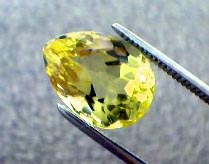beryl_yellow_297pt_pear_2