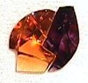 david stanley carved gemstone