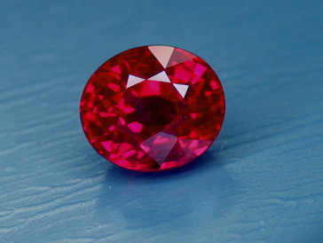 certed ruby_cert_204pt_oval_good-red_burma
