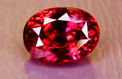 certed ruby_certed_217pt_oval_SL
