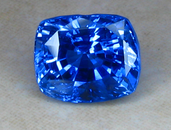 certed sapphire