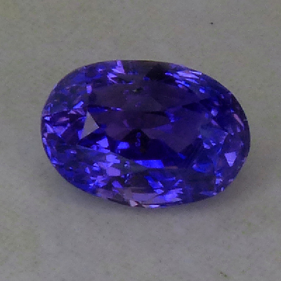 unheated color changing sapphire (madagascar)