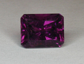 purple tourmaline