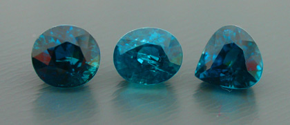 zircon_blue_3pcs_1565pts