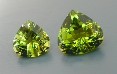 published maine tourmaline