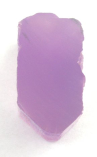 big kahuna kunzite rough